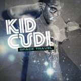 Текст музыки – переведено на русский язык Is There Any Love. Kid Cudi